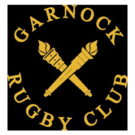 Garnock Rugby Club